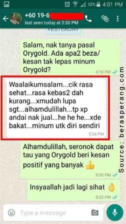 Testimoni_Orygold-26