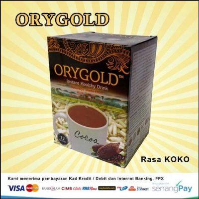 orygold_berasperang_koko_01