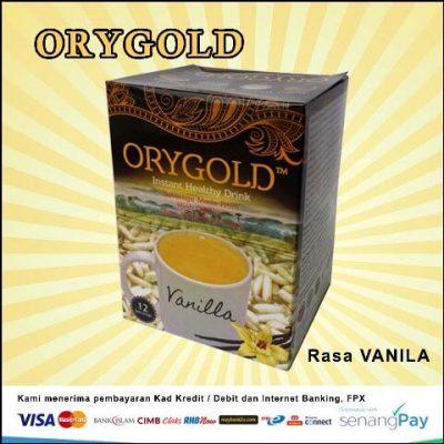 orygold_berasperang_vanila_01