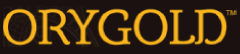 Orygold